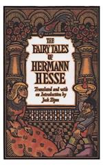 Fairy Tales of Hermann Hesse