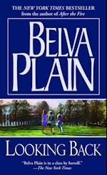 Looking Back af Belva Plain