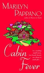 Cabin Fever af Marilyn Pappano