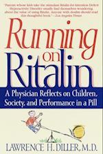 Running on Ritalin