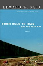 From Oslo to Iraq and the Road Map (Vintage)