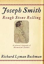 Joseph Smith (Vintage)