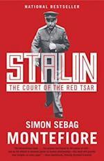Stalin (Vintage)