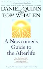 Newcomer's Guide to the Afterlife