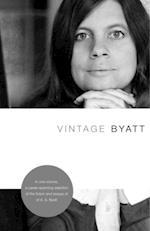 Vintage Byatt (Vintage)