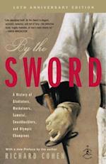 By the Sword af Richard Cohen