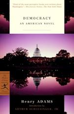 Democracy (Modern Library Classics)