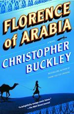 Florence of Arabia af Christopher Buckley