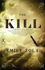 Kill (Modern Library Classics)