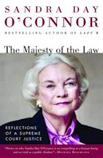 Majesty of the Law