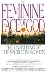 Feminine Face of God
