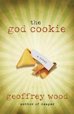 the god cookie af Geoffrey Wood
