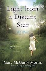 Light from a Distant Star af Mary McGarry Morris