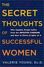 Secret Thoughts of Successful Women