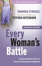 Every Woman's Battle (Every Man)