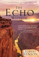 Echo Within
