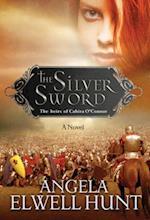 Silver Sword af Angela Elwell Hunt