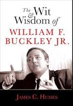 The Wit and Wisdom of William F. Buckley, Jr.