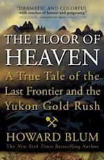 Floor of Heaven af Howard Blum