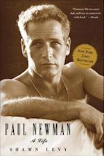 Paul Newman af Shawn Levy