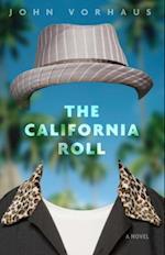 California Roll af John Vorhaus