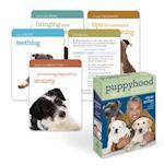 Puppyhood Deck