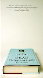 Book of Dead Philosophers (Vintage)