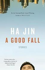 A Good Fall af Ha Jin