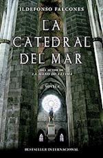 La catedral del mar/ The Cathedral of the Sea
