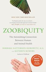 Zoobiquity (Vintage)
