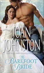 Barefoot Bride af Joan Johnston