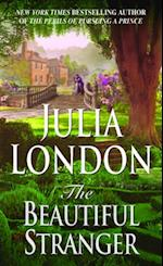 Beautiful Stranger af Julia London