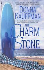 Charm Stone af Donna Kauffman