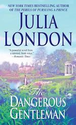 Dangerous Gentleman af Julia London