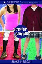 Gender Blender af Blake Nelson