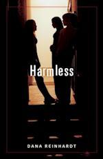 Harmless af Dana Reinhardt