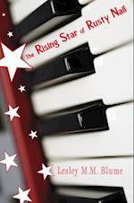 Rising Star of Rusty Nail