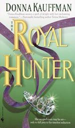 Royal Hunter af Donna Kauffman