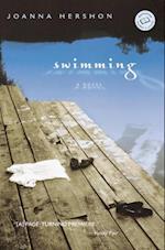 Swimming af Joanna Hershon