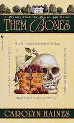 Them Bones af Carolyn Haines