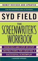 Screenwriter's Workbook (Revised Edition)
