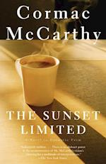 Sunset Limited (Vintage International)