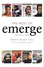 Best of Emerge Magazine af George Curry
