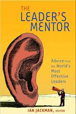 Leader's Mentor