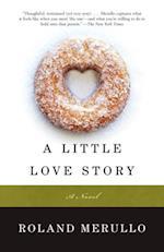 Little Love Story