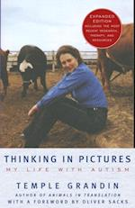 Thinking in Pictures, Expanded Edition (Vintage)