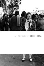Vintage Didion (Vintage Original)
