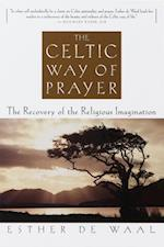 Celtic Way of Prayer