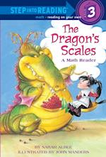 Dragon's Scales (Step Into Reading)