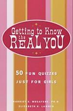 Getting to Know the Real You